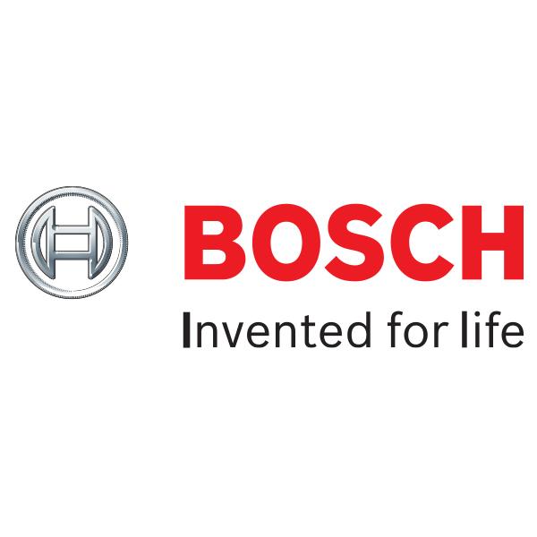 Bosch auto spare parts uae