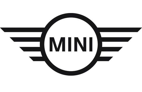 Mini Cooper auto spare parts uae