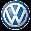 Volkswagen auto spare parts uae