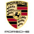 Genuine Porsche