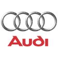 Genuine Audi/Volkswagen