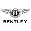 Bentley auto spare parts uae