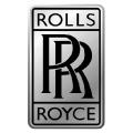 RollsRoyce auto spare parts uae