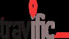 Travific logo