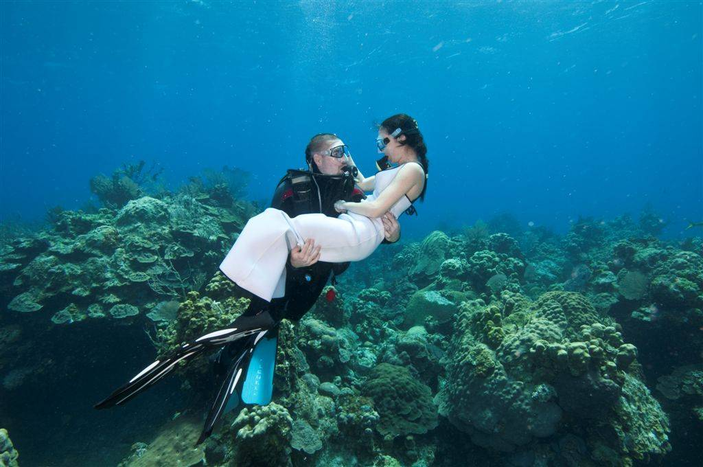 scuba-diving-andaman-islands