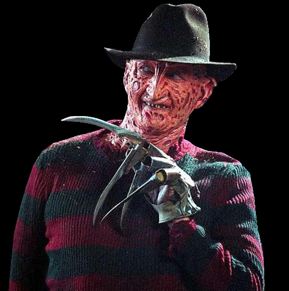 Freddy-Krueger-psd30698.png