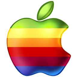 Apple-Rainbow-icon.png