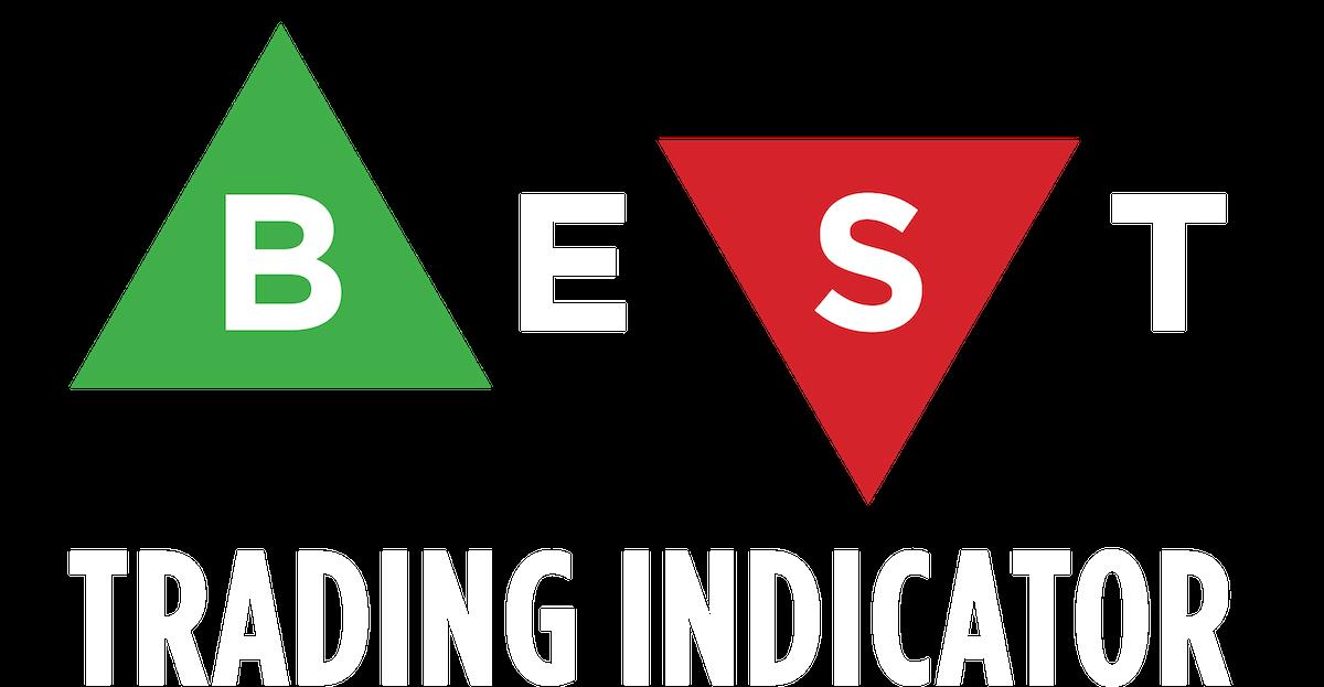 best-trading-indicator.com