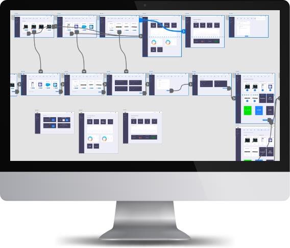 software prototype