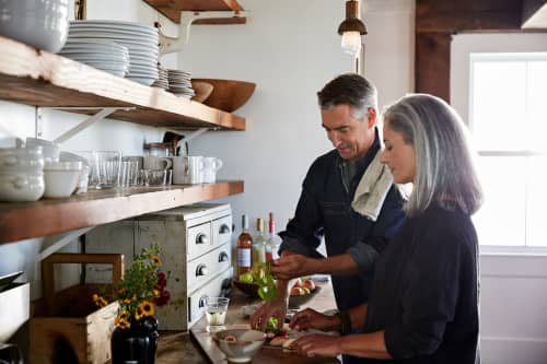 older-couple-cooking