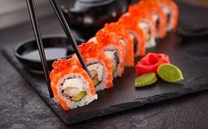 Sushi%20Roll.jpg
