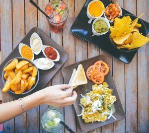 eating-601581_1500-e1579059452553.jpg