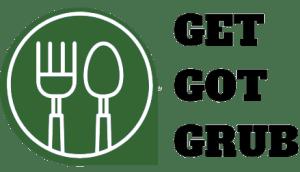 G3 Logo_Trans_White_Green2