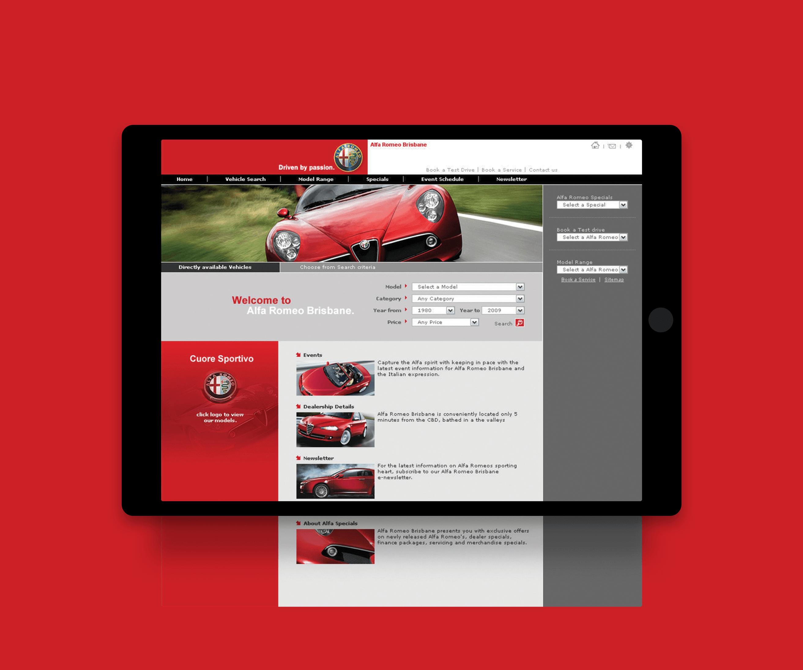AlfaRomeoBrisbane-Dealership-website-001@3x-mobile