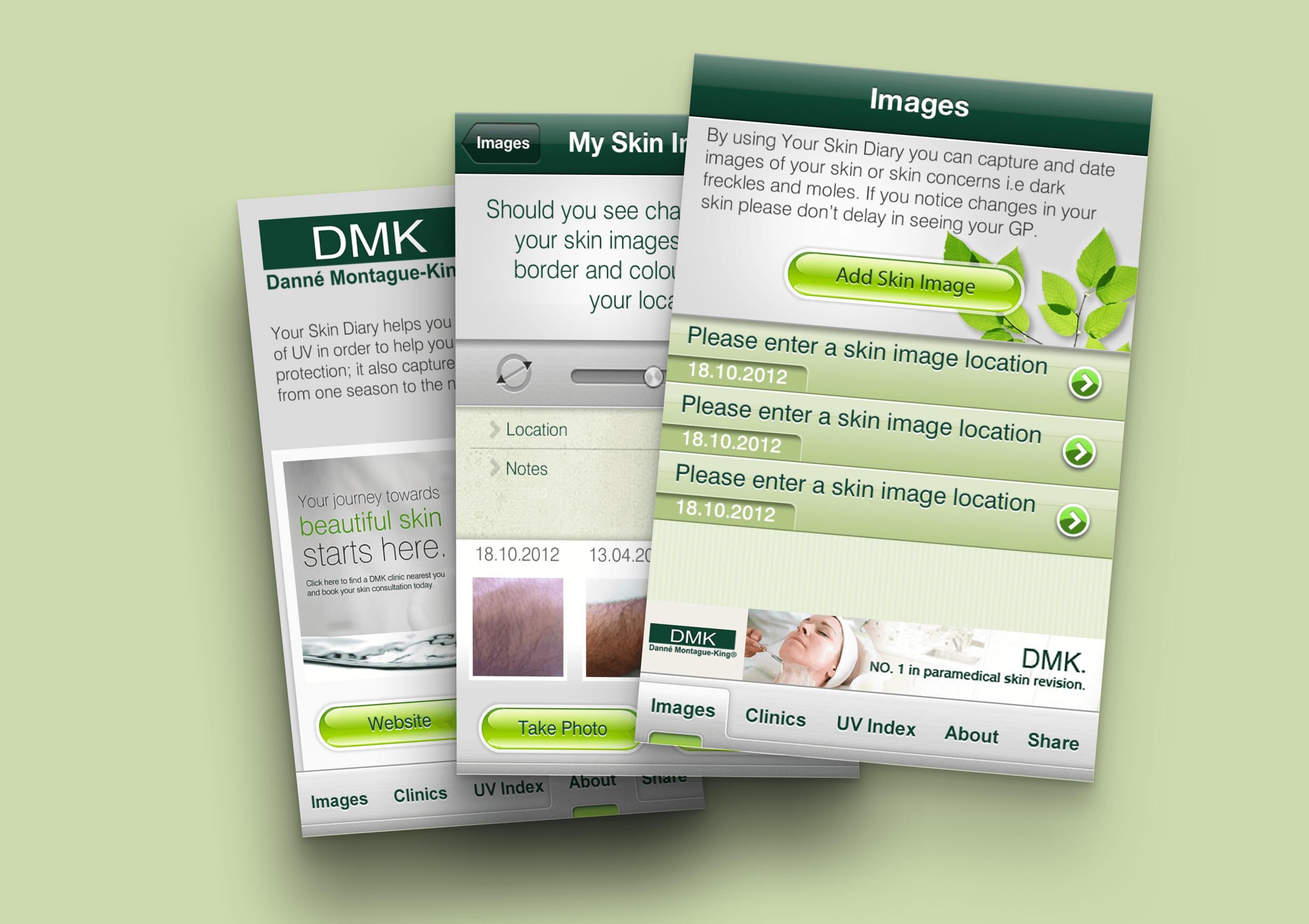 DMK-001@3x-mobile