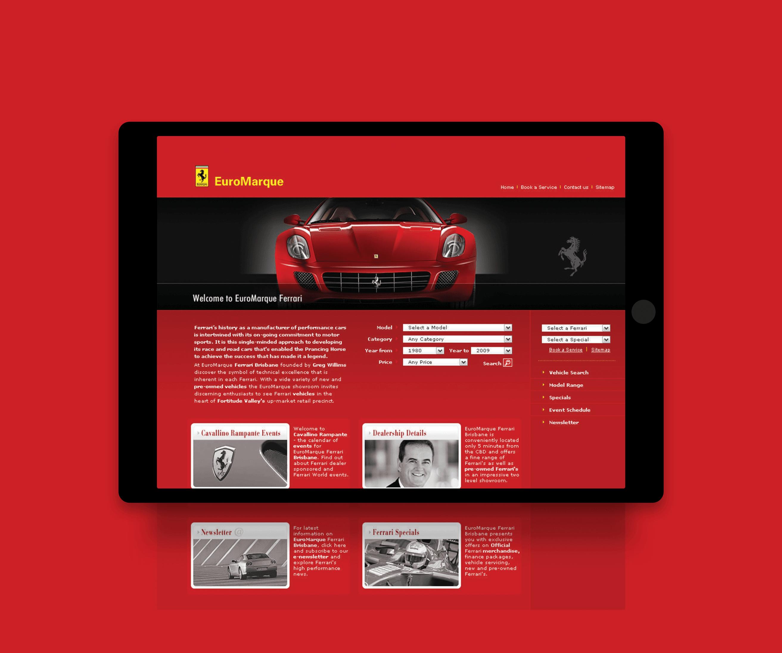 FerrariBrisbane-Dealership-website-001@3x-mobile