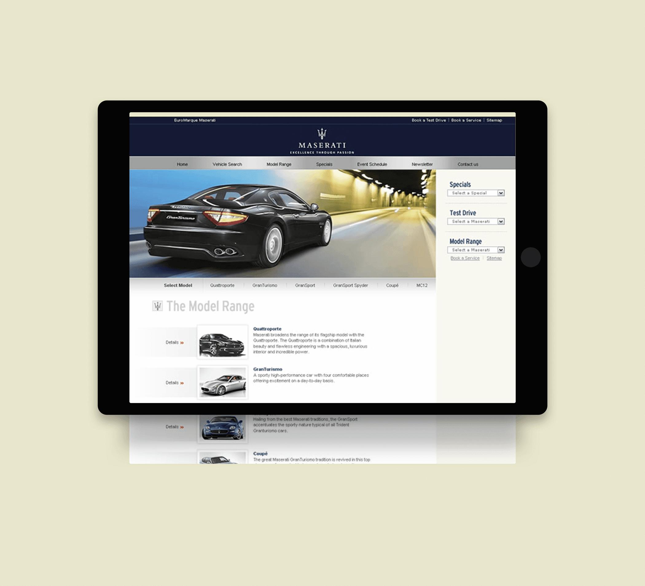 MaseratiBrisbane-Dealership-website-003@3xmobile