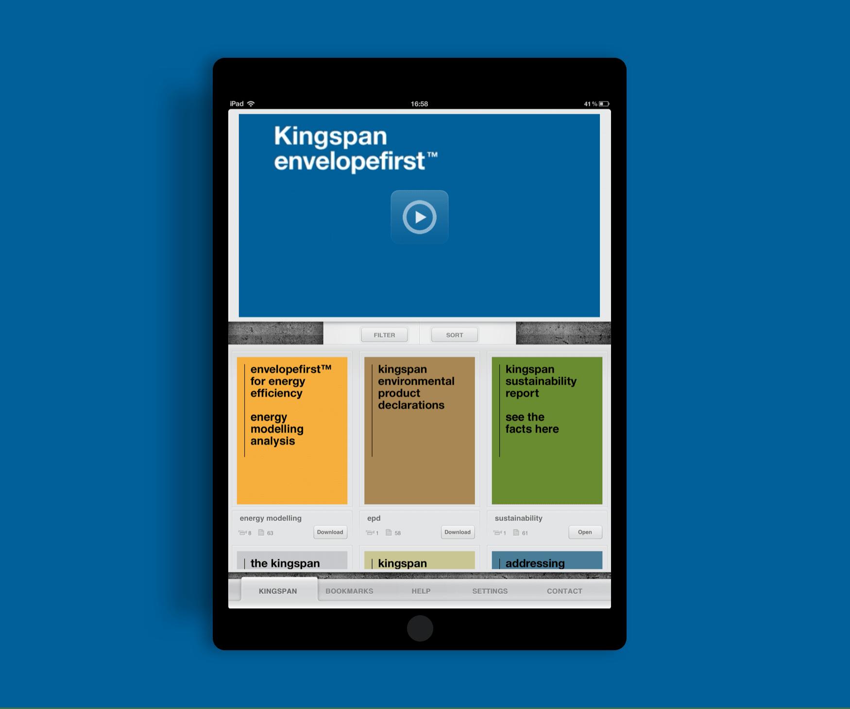 Kingspan-iPad-App-Development-001-mobile