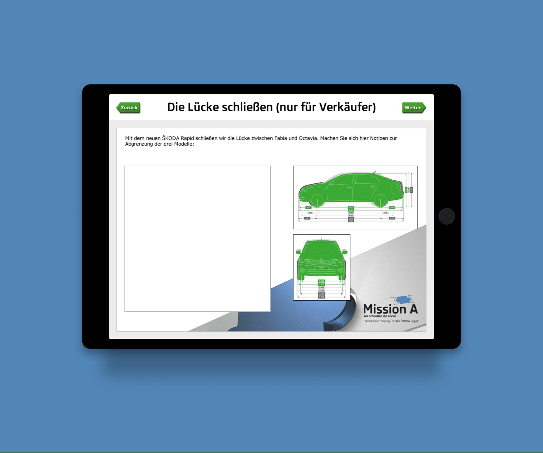 Skoda-iPad-App-Development-004-mobile