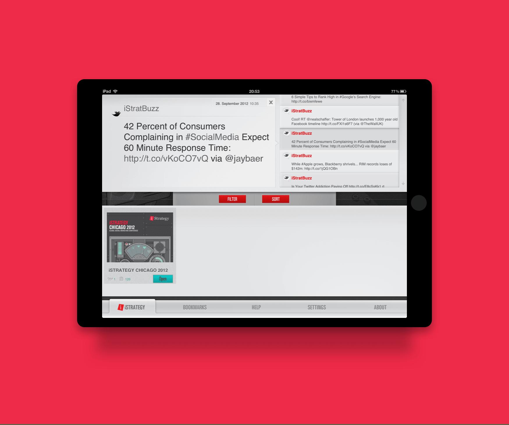 iStrategy-iPad-App-Development-023-mobile