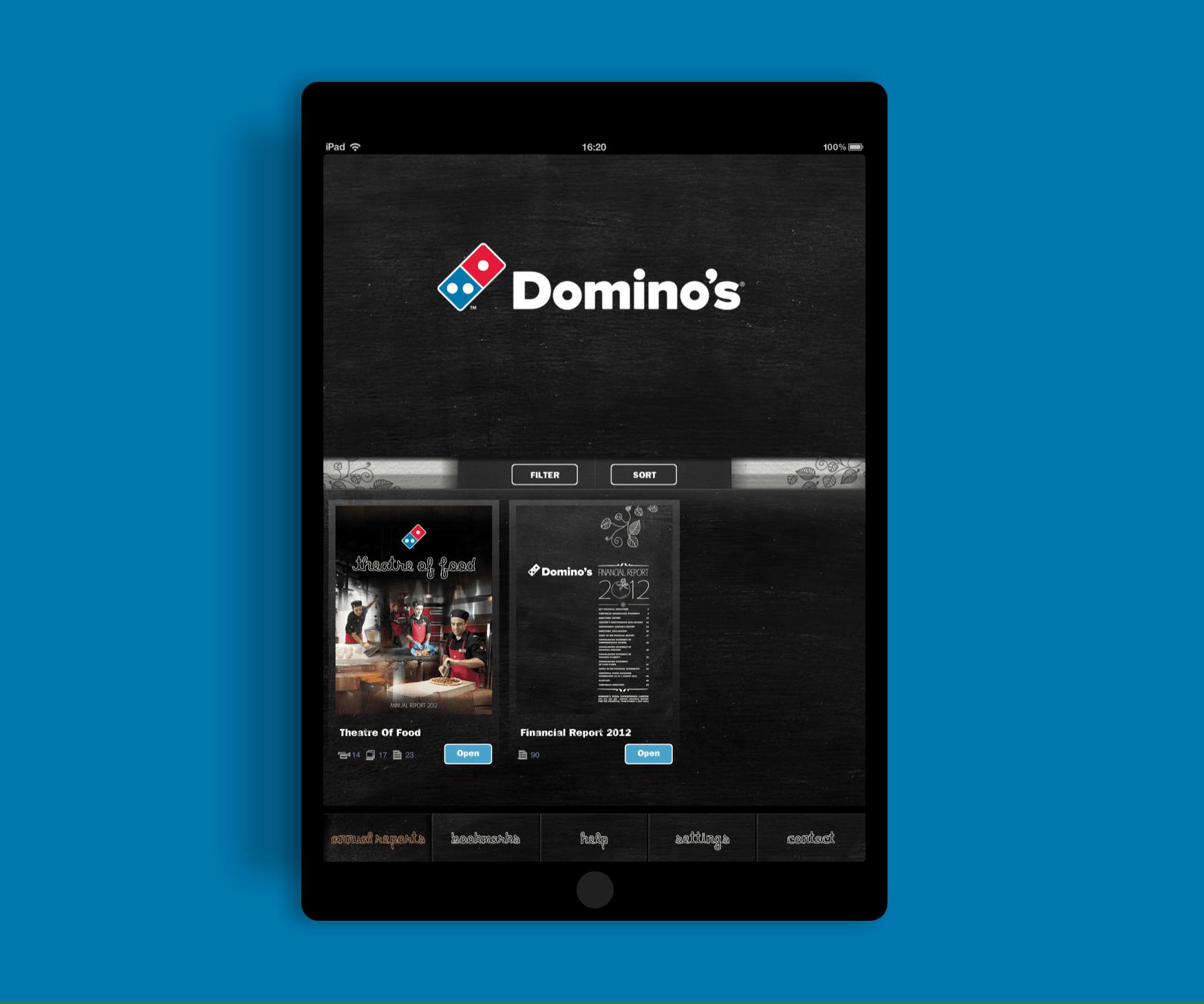 Dominos-iPad-App-Development-001-mobile