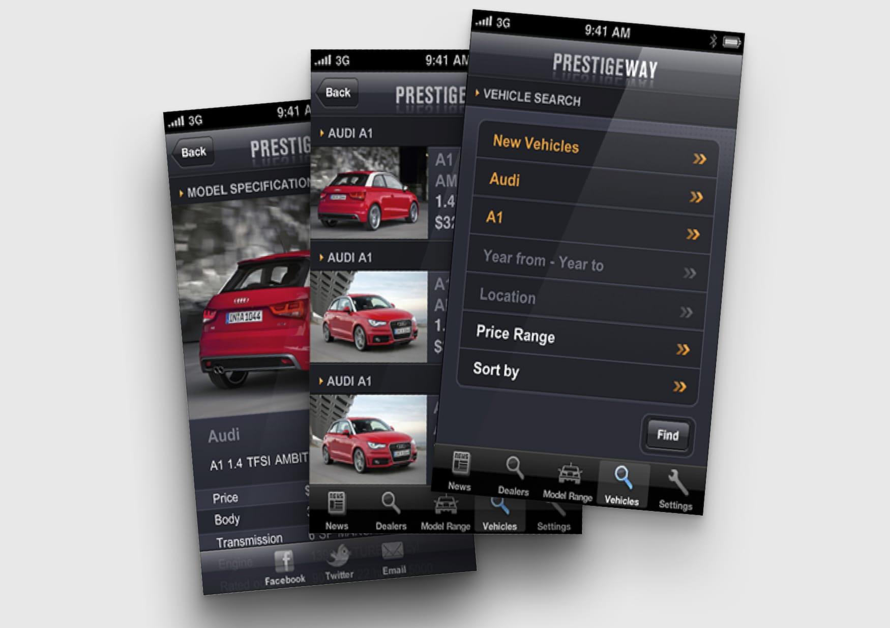 PrestigeWay-Platform-008