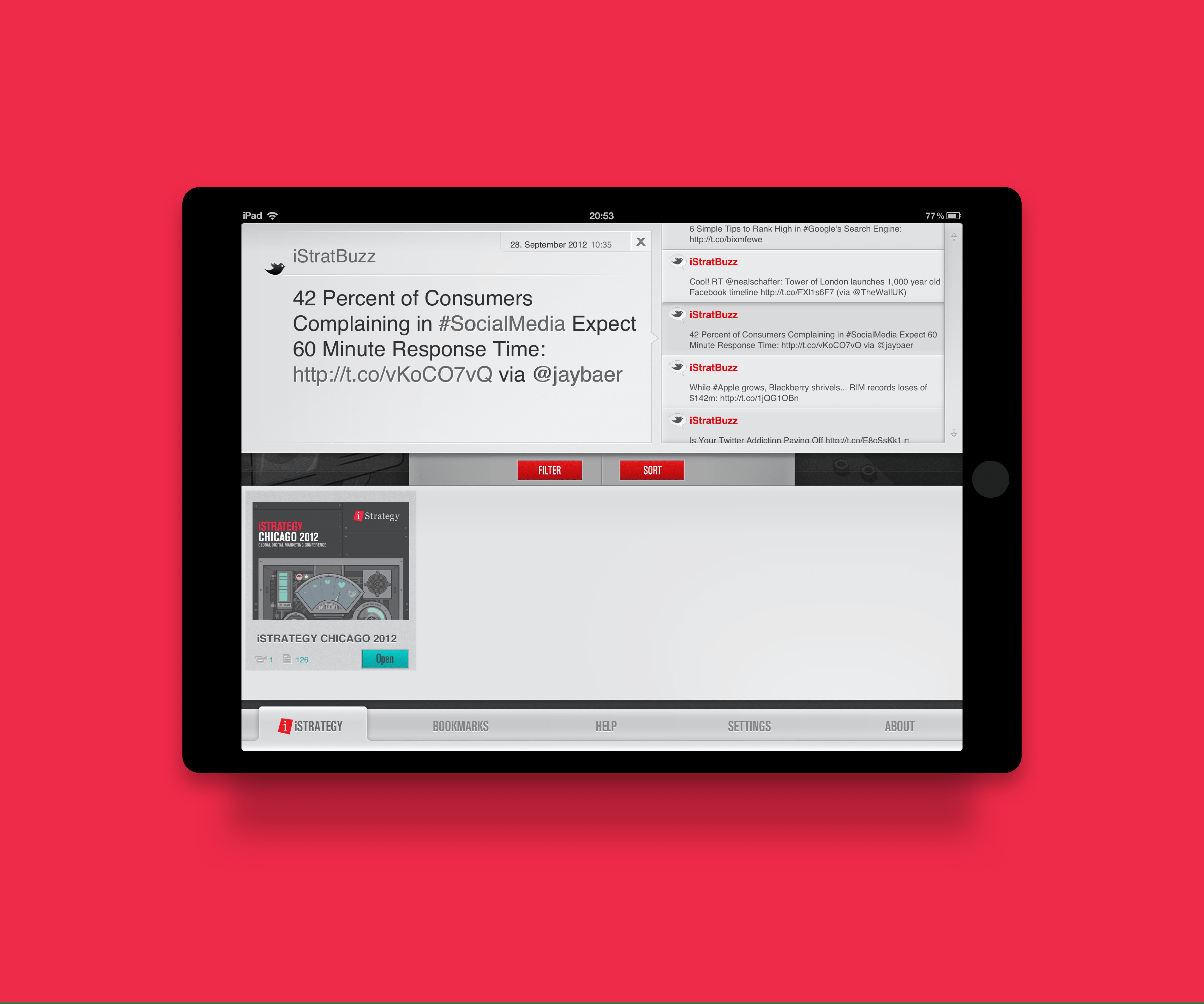 iStrategy-iPad-App-Development-023@3x