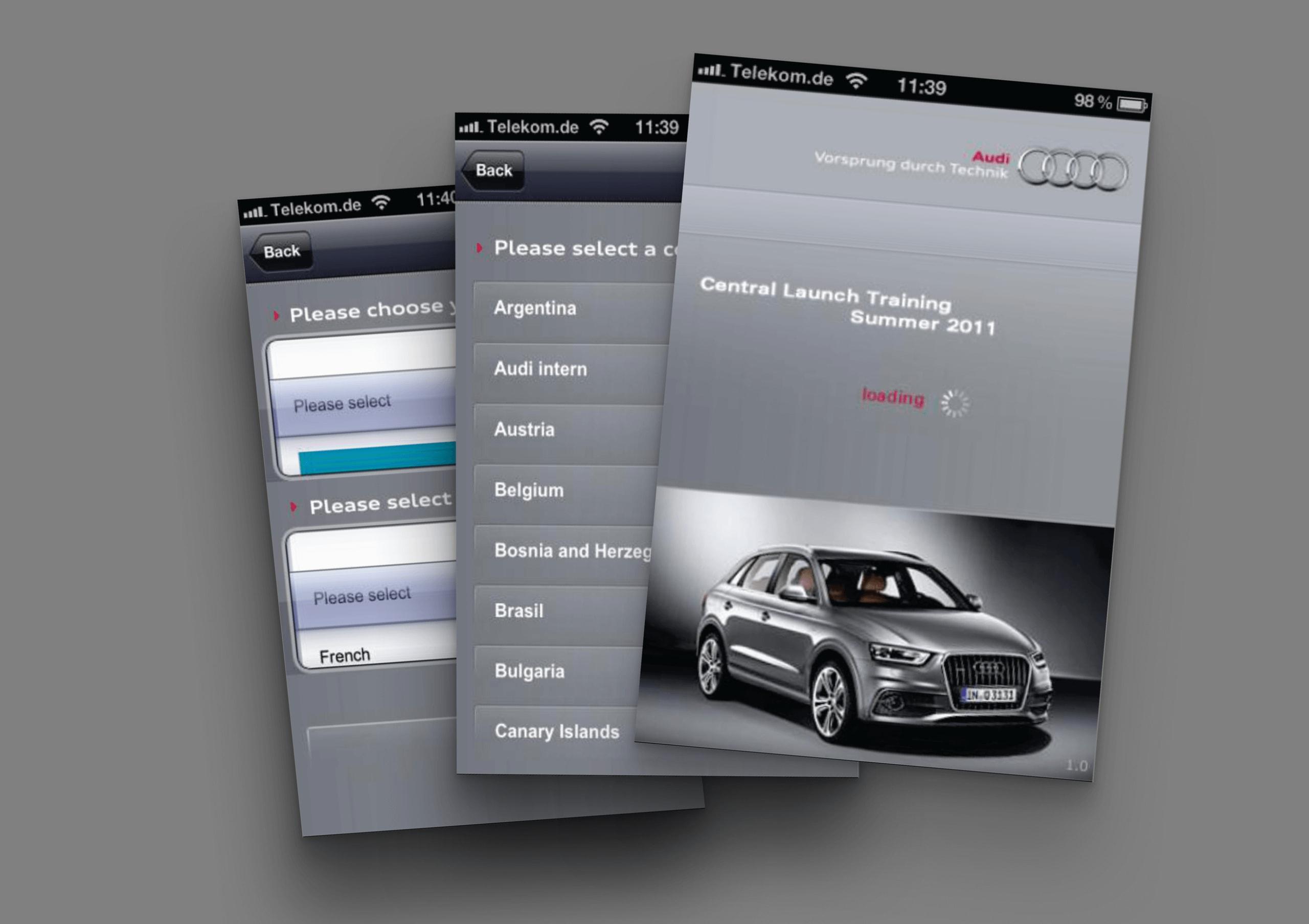 Audi-Q5-Pre-Post-001@3x-mobile