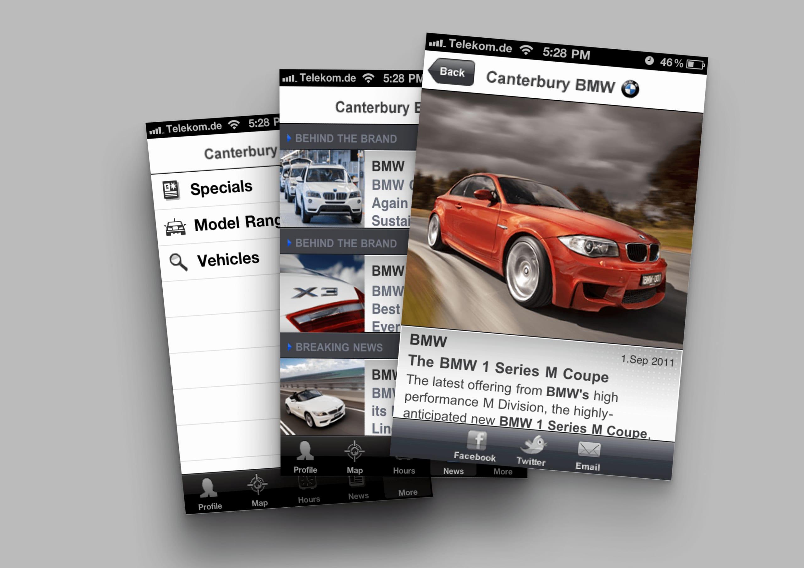 BMW-Dealership-App-3@3x-mobile