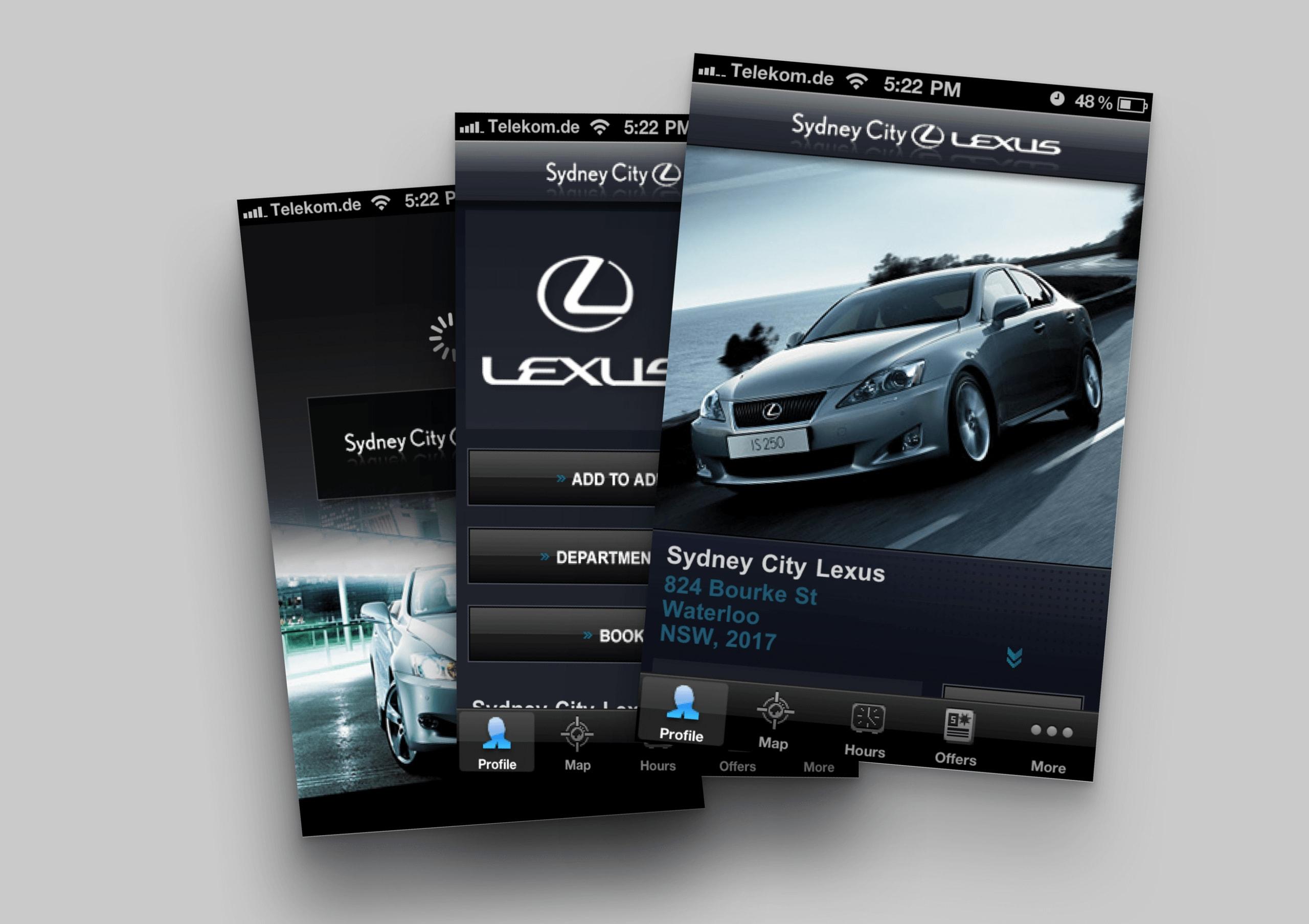 Lexus-Dealership-App-1@3x-mobile