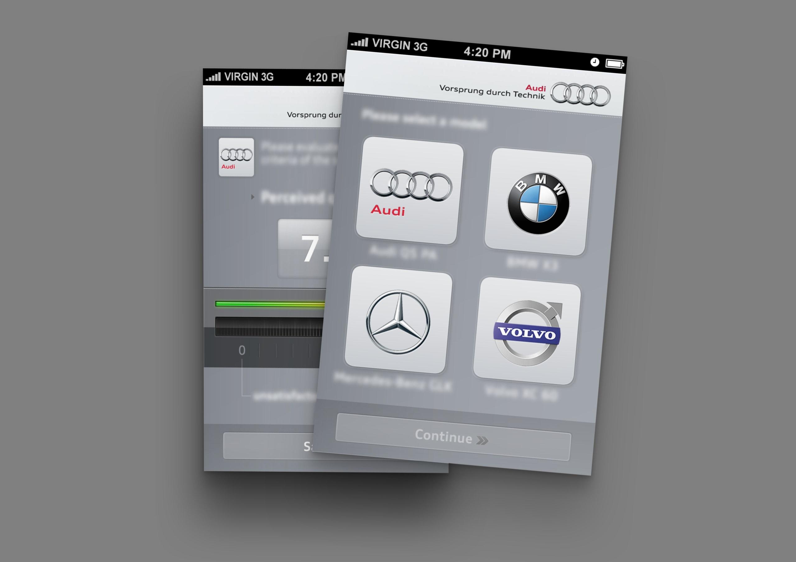 Audi-Q5-Compare-004-2012@3x