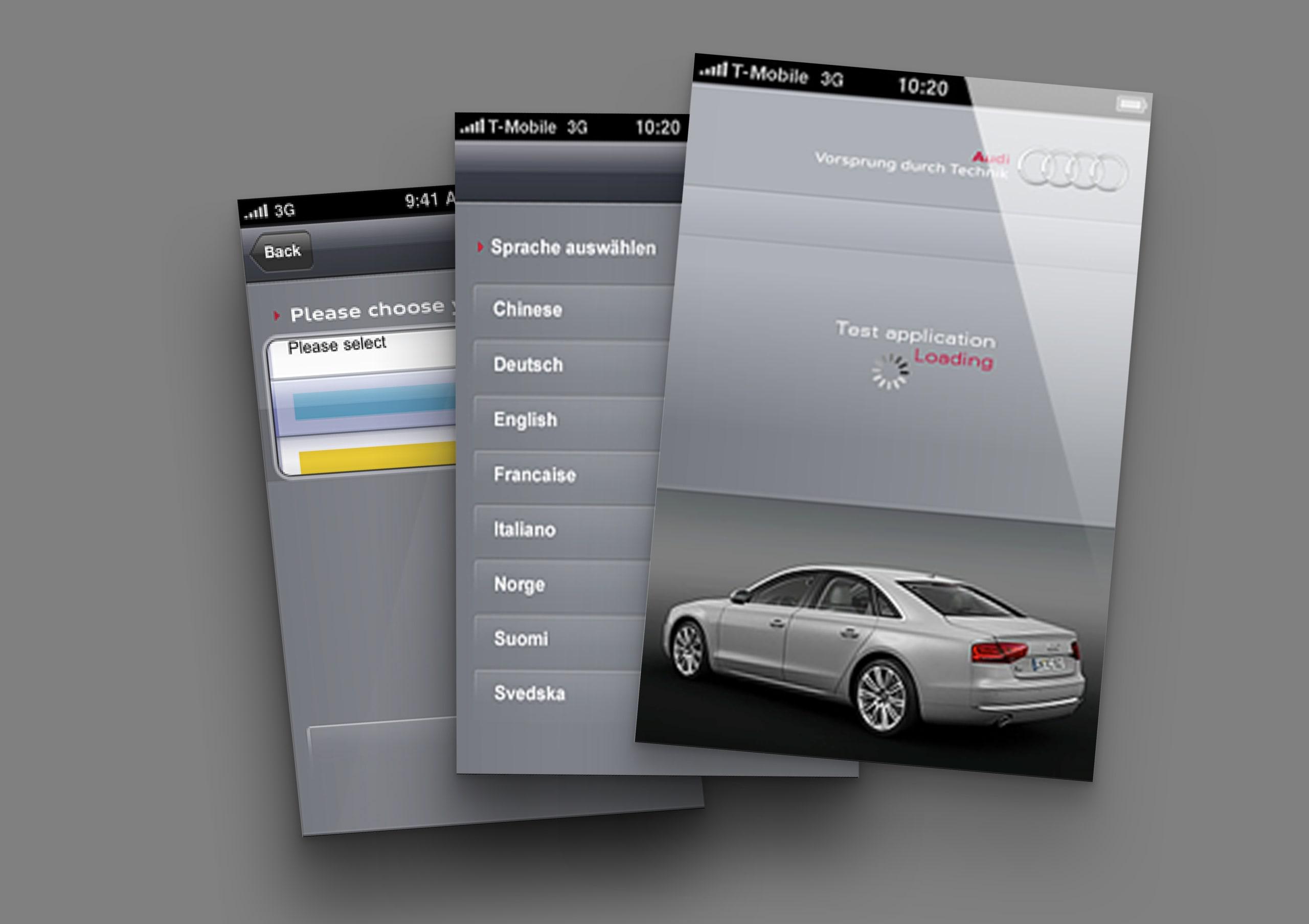 Audi A6 Multiple Choice-001@3x