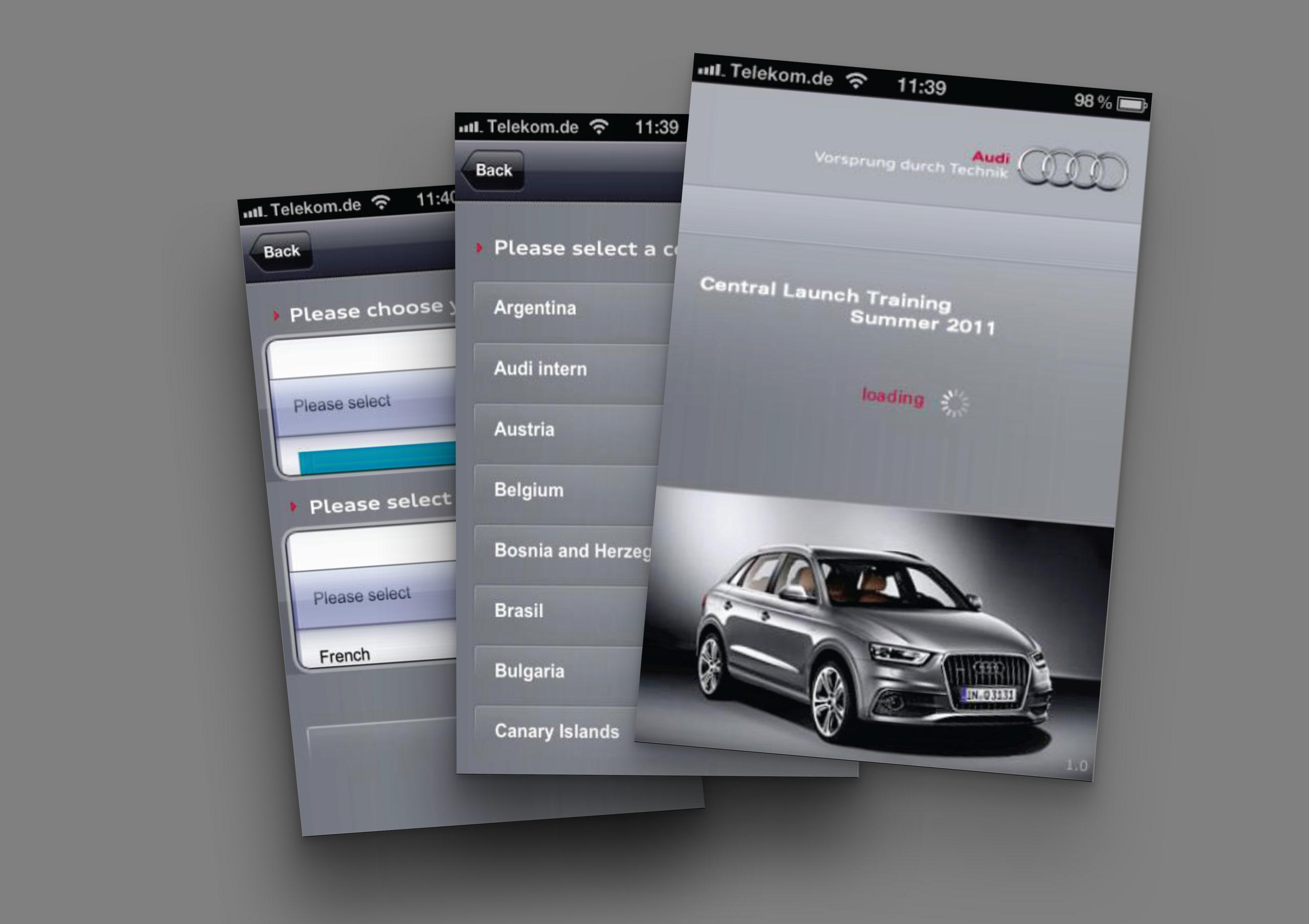 Audi Q5 Pre Post-001@3x