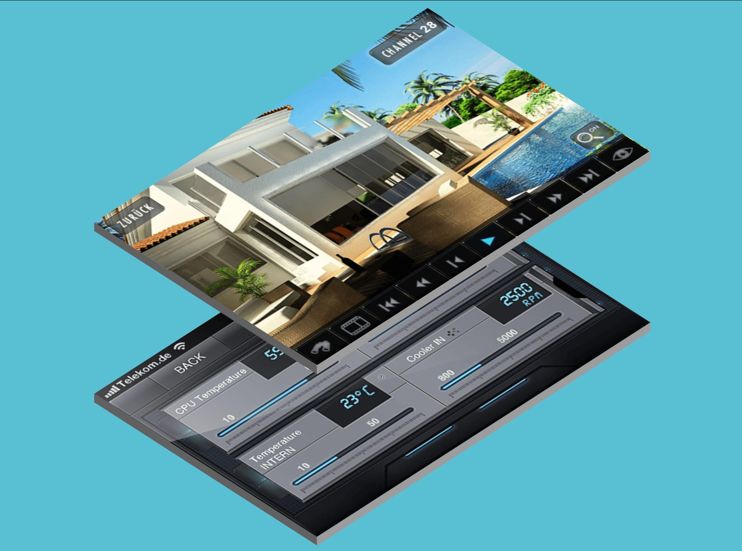 Dallmeier-iPhone-App-010B@3x-mobile