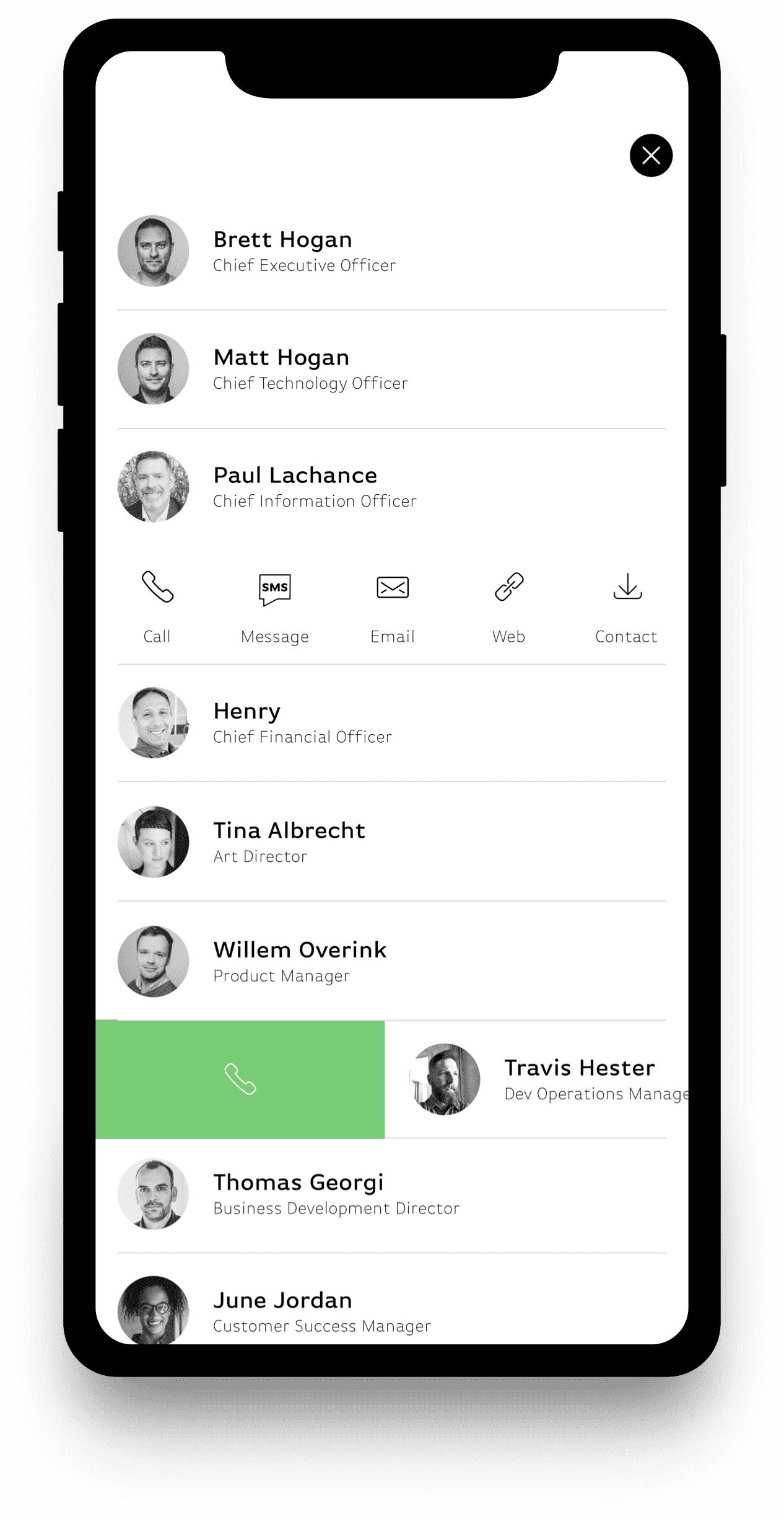 comms-12-team-contacts@3x