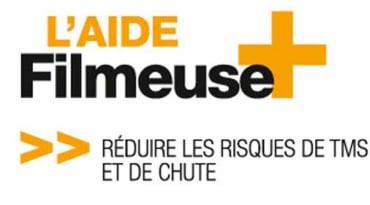 AIDE FINANCIÈRE SIMPLIFIÉE FILMEUSE +