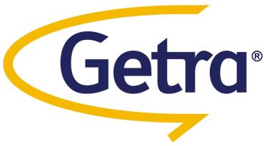 Getra recrute un(e) Responsable Marketing – Poste basé dans les Vosges (88)