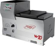 Générateur de colle chaude W10