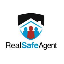 Safe & Real