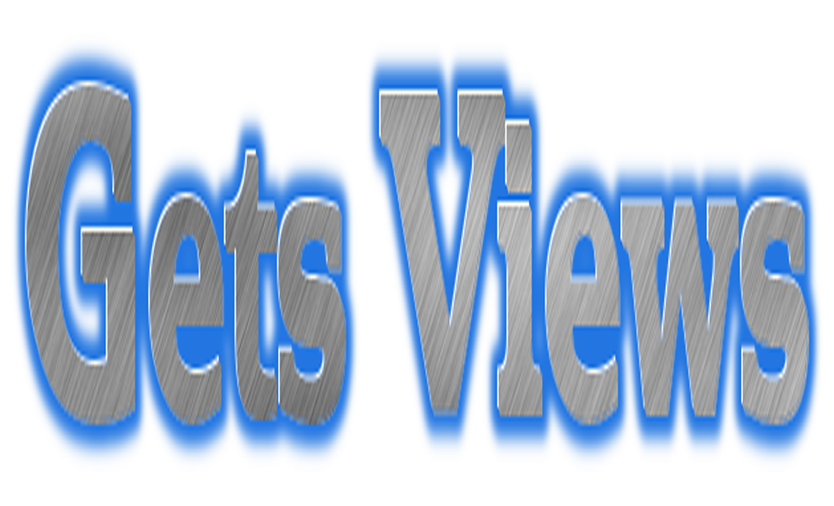 GetsViews