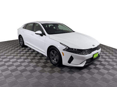 Gettacar Buy Used Cars 100 Online Finance Options Free Delivery