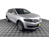 Used 2017 Lincoln MKX Reserve - 27,842 Miles