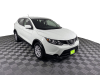 Used 2018 Nissan Rogue Sport S - 32,066 Miles
