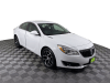 Used 2017 Buick Regal Sport Touring - 51,256 Miles