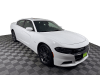 Used 2018 Dodge Charger GT - 41,494 Miles