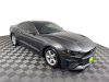 Used 2019 Ford Mustang EcoBoost - 33,658 Miles
