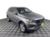 Used 2015 Mercedes-Benz M-Class ML 350 4MATIC - 54,833 Miles