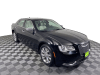 Used 2018 Chrysler 300 Limited - 51,192 Miles