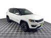 Used 2018 Jeep Compass Limited - 23,743 Miles