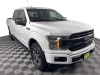 Used 2018 Ford F-150 XLT - 55,779 Miles
